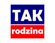 takrodzina.pl