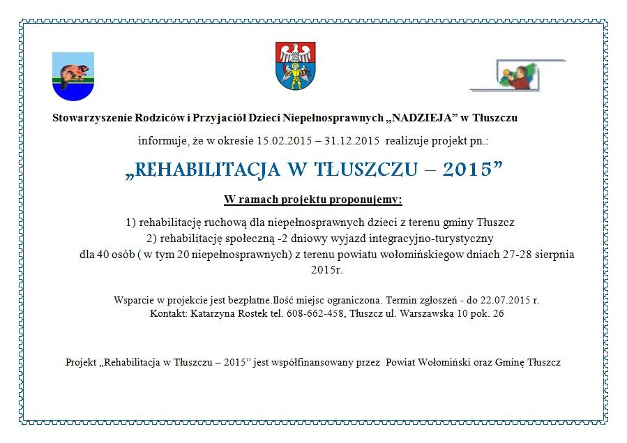 rehabilitacja_w_tluszczu_2015