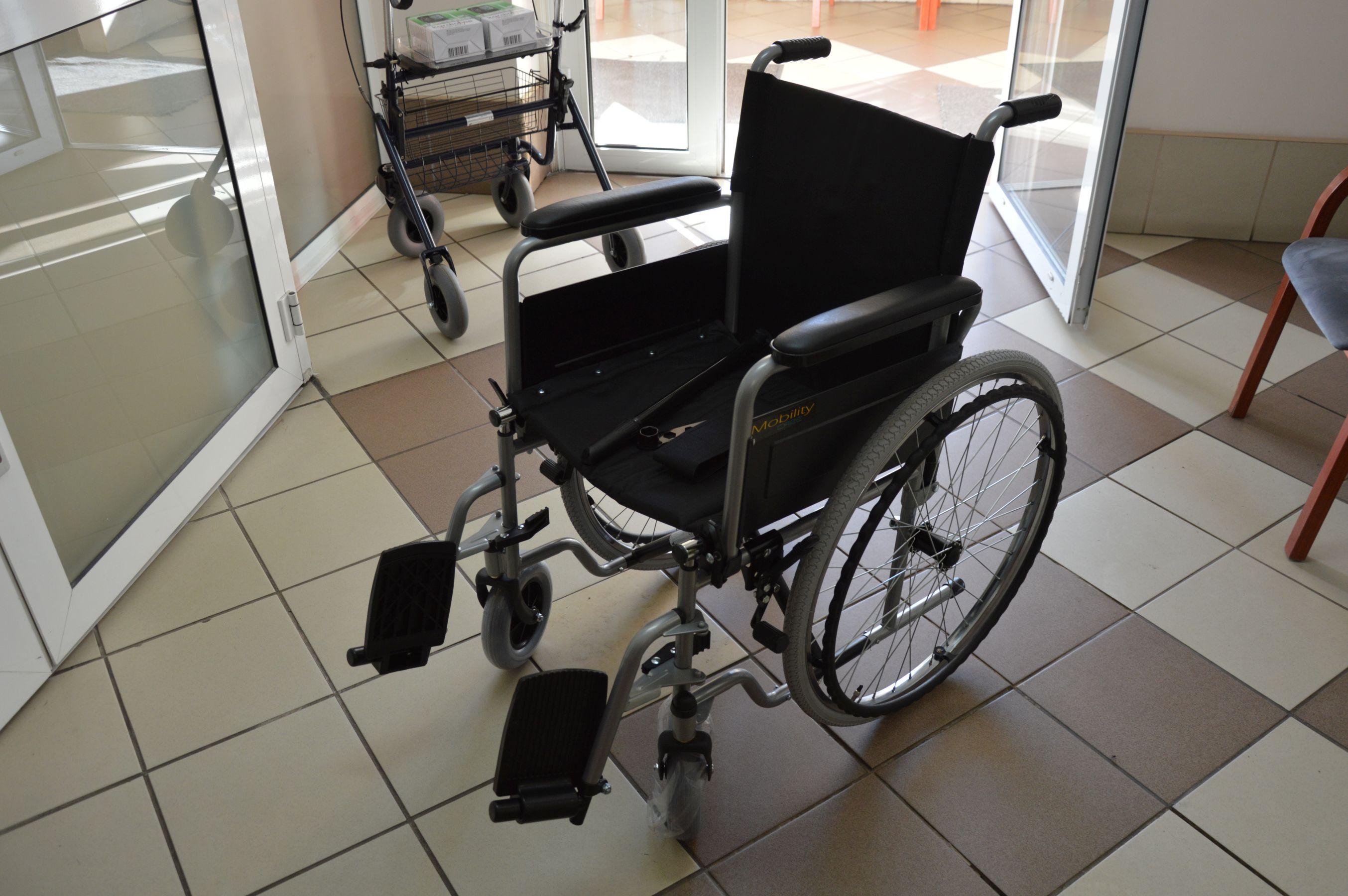 wozek-inwalidzki-stalowy-h011-timago-2